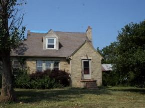 952 N 500 East Rd, Bement, IL