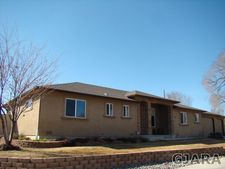 709 Caleb St, Grand Junction, CO 81505