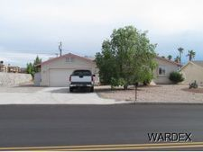 3830 Buena Vista Ave, Lake Havasu City, AZ 86406