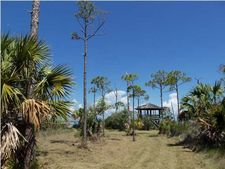 1835 Bayview Dr, St. George Island, FL 32328