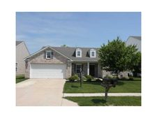 12446 Teacup Way, Indianapolis, IN 46235