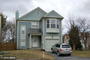 2340 Ladymeade Dr, Silver Spring, MD 20906