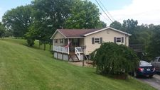 7332 Heritage Heights Rd, Ashland, KY 41102