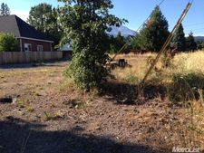 Columbero Dr, Mount Shasta, CA 96057