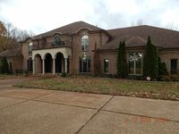 310 Fields Dr, Arlington, TN 38002
