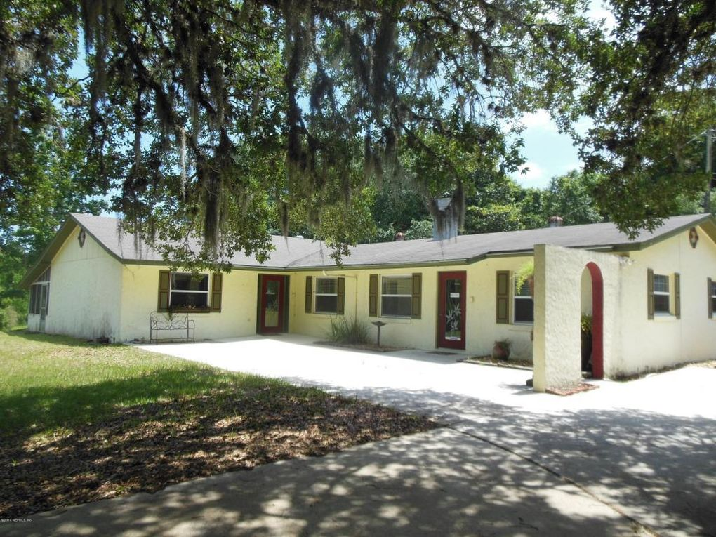 2706 old moultrie rd st augustine fl 32086 realtor 2706 old moultrie rd st augustine fl 32086 altavistaventures Image collections