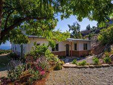 216 E Mountain Dr, Santa Barbara, CA 93108