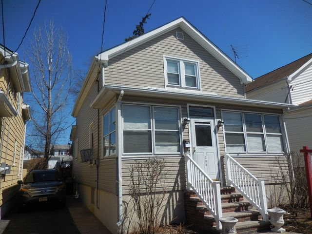 286 288 paterson ave paterson nj 07502 home for sale and real