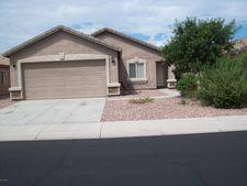 11618 W Retheford Rd, Youngtown, AZ 85363