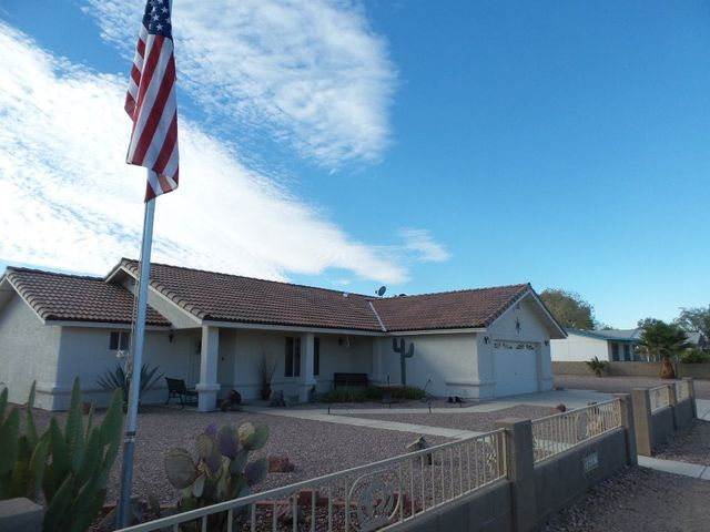 30205 e quail trl wellton az 85356 home for sale and real estate listing