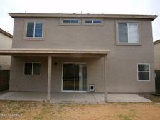 22264 W Sonora St, Buckeye, AZ 85326