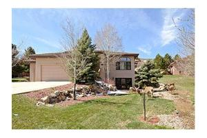 6685 Roxborough Dr, Littleton, CO 80125