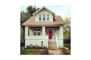 Photo of 4902 MORELLO ROAD,BALTIMORE, MD 21214