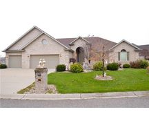 57591 Shorewood Dr E, South Bend, IN 46619