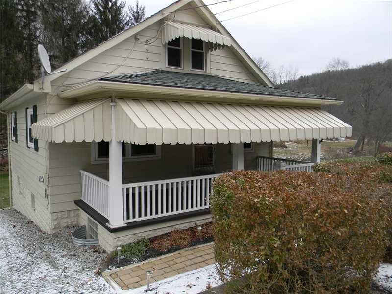 4415 State Route 156, Avonmore, PA 15618