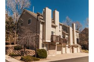 1470 S Quebec Way Apt -80, Denver, CO 80231