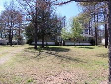 225 Richardson Rd, Stonewall, LA 71078