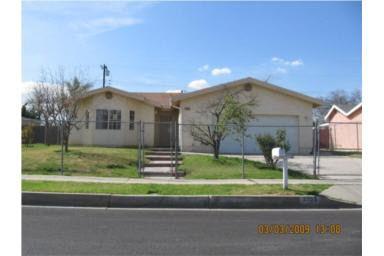 2253 S Park Ave Pomona CA 91766
