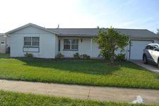 165 Brandy Ln, Merritt Island, FL 32952