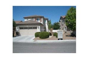 937 Ambrosia Dr, Las Vegas, NV 89138