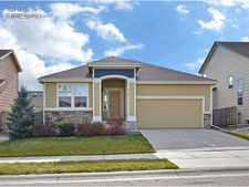 2139 Clipper Way, Fort Collins, CO 80524
