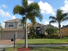 2813 Sonoma Way, Rockledge, FL 32955