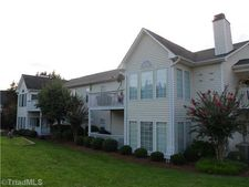7524 Riverview Knoll Ct, Clemmons, NC 27012