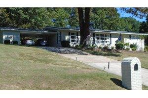 1602 27th St, Haleyville, AL 35565