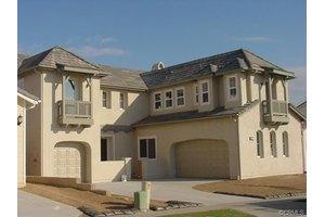 1871 Catlin St, Fullerton, CA 92833