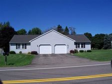 521 Gardner Rd Apt A, Horseheads, NY 14845
