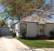516 E Taylor St, Reno, NV 89502