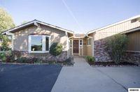 7490 Tamra Dr, Reno, NV 89506