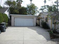 72 S Oak Ave, Pasadena, CA 91107