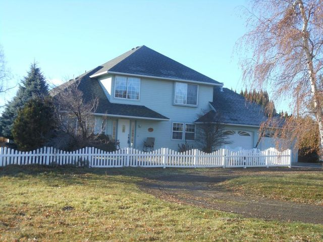 181 carvo rd yakima wa 98908 home for sale and real