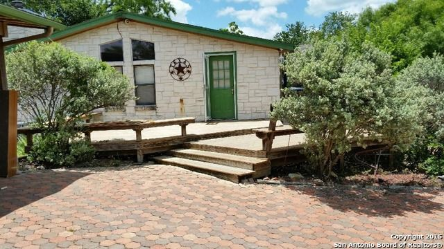 1148 county road 4511 hondo tx 78861 home for sale and real estate listing