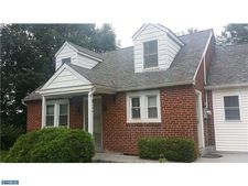 2778 Woodland Ave, Norristown, PA 19403