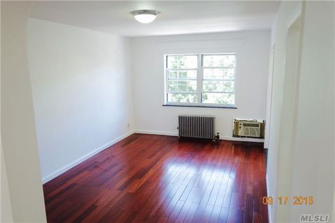 19 69 80th St Unit 3, East Elmhurst, NY 11370
