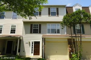 4722 Hallowed Strm, Ellicott City, MD 21042