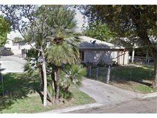 1474 Sepulveda Ave, San Bernardino (City), CA 92404