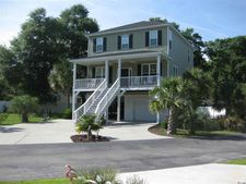 336 Cypress Ave Garden City Beach Sc 29576