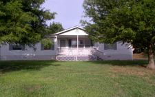 3721 N Meadow Cir, Young Harris, GA 30582