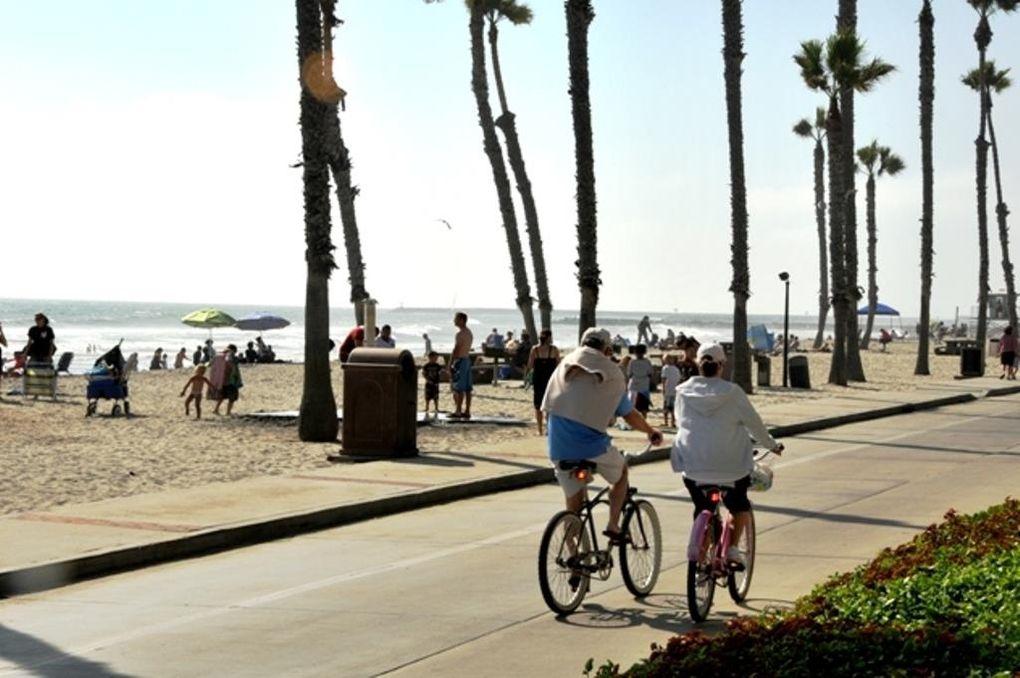 511 Monterey Dr Oceanside Ca 92058 Realtor Com 174
