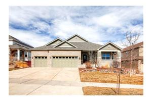 26969 E Friend Pl, Aurora, CO 80016