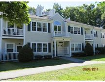 400 Brookside Dr # H, Andover, MA 01810