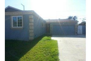 170 S James St, Orange, CA 92869