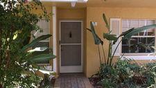 1025 Lake Shore Dr Apt 102, Lake Park, FL 33403