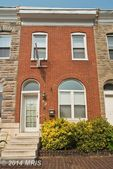 32 N Kenwood Ave, Baltimore, MD 21224