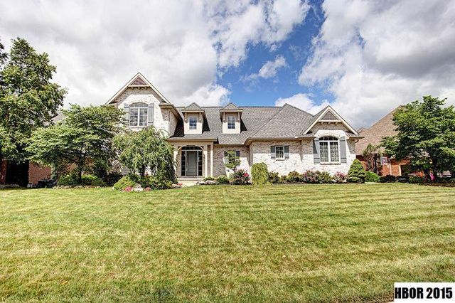 326 Pheasant Run Ln Findlay Oh 45840 Home For Sale And