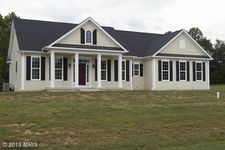 17118 Sweetwater Ct, Hughesville, MD 20637