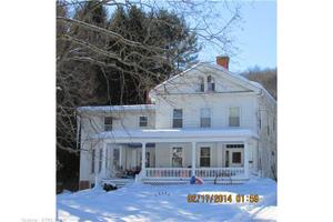 117 High St, Thomaston, CT 06787